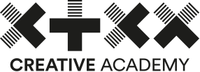 The Creative Academy