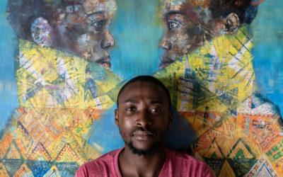 #MeetOurAlumni: Buhle Nkalashe